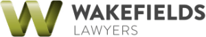Wakefields Lawyers